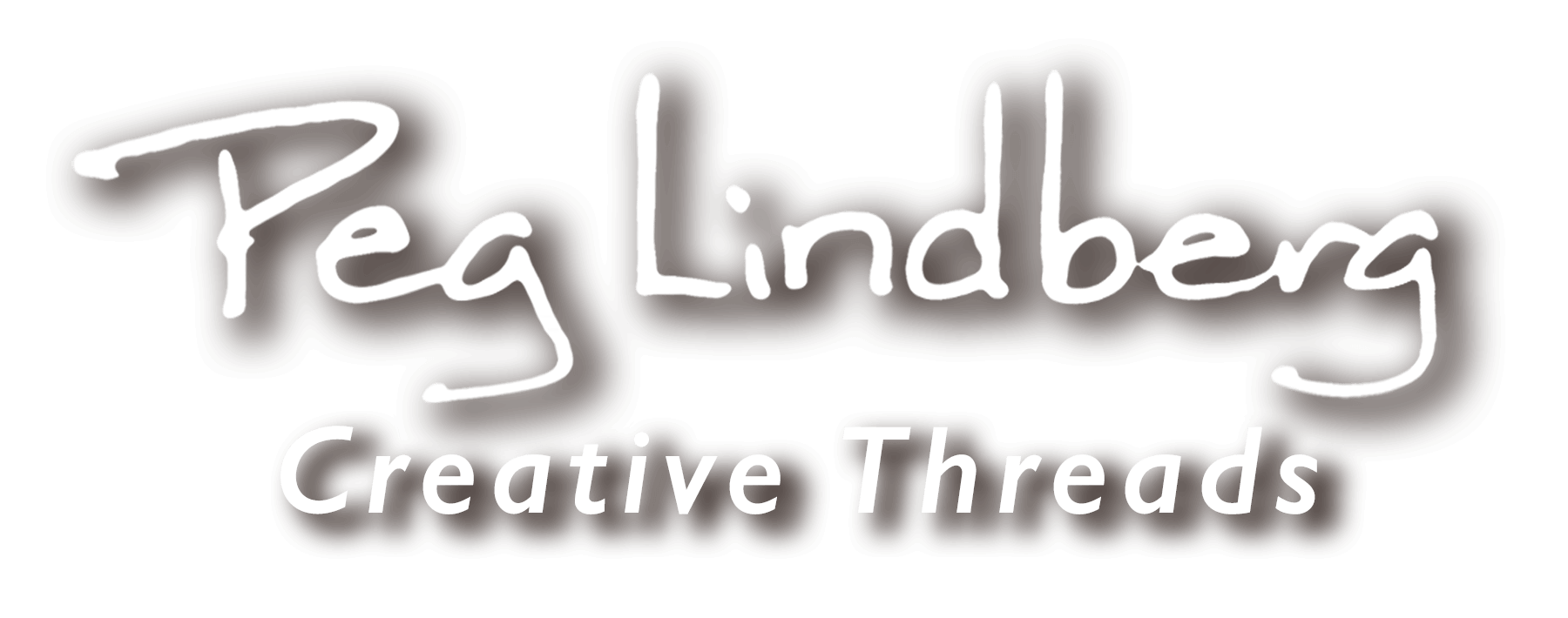 Peg Lindberg Creative Threads